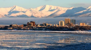 Anchorage_from_Earthquake_Park