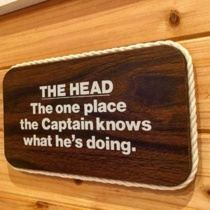 This is for all the captains out there Gotta lovehellip
